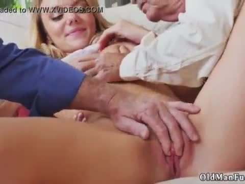Jane fucked by old man adult cinema molly earns her keep