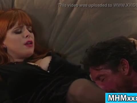 Penny pax having sex with other guy